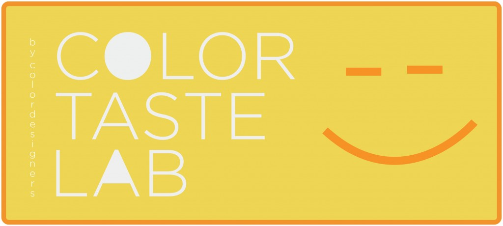 Color Taste Lab